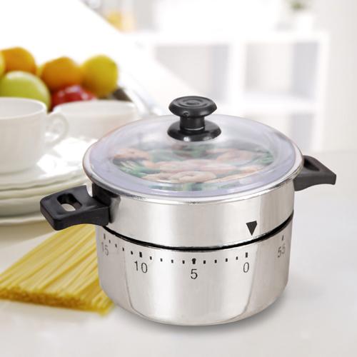 优质高压锅定时器