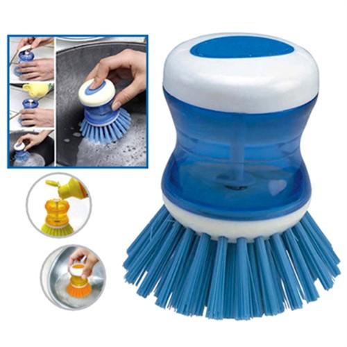 振兴SA7735压液洗锅刷