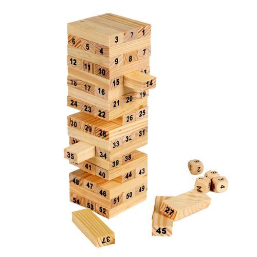 而且能培养平衡力,同时积木搭放的过程也能提高耐性和自制力,可锻炼手