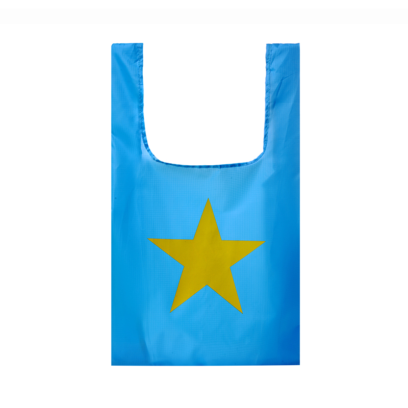 Shopping Bags Sale - Shop Online for Shopping Bags at ezbuy.sg