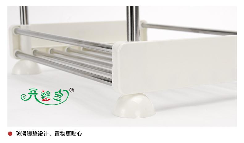 Unique Product Details Of Bathroom Shelving Storage Shelves Draining  Intl
